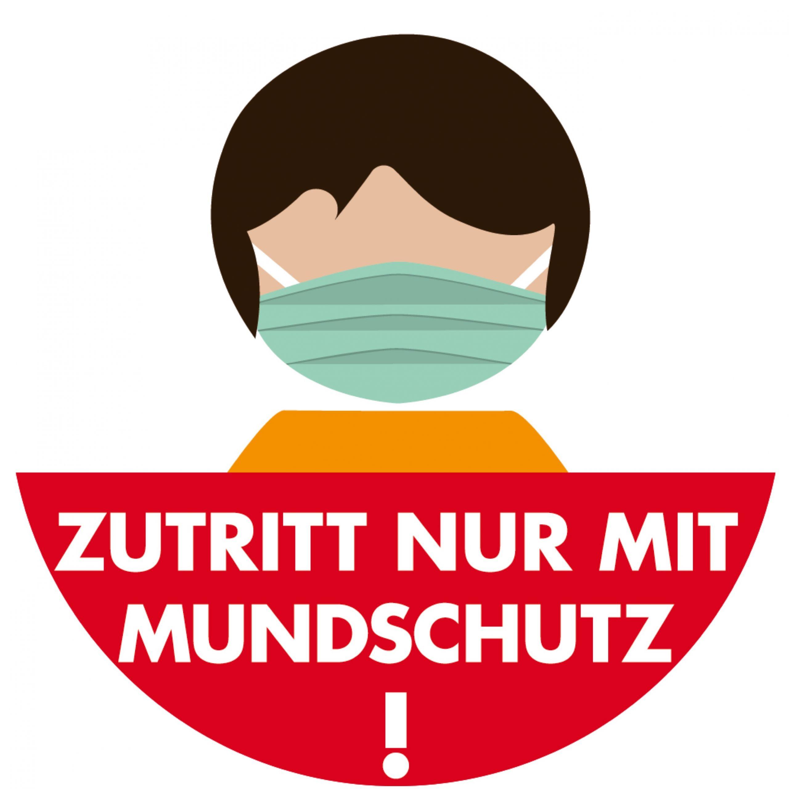 mundschutz symbol scaled
